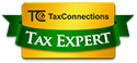 See Me On TaxConnections