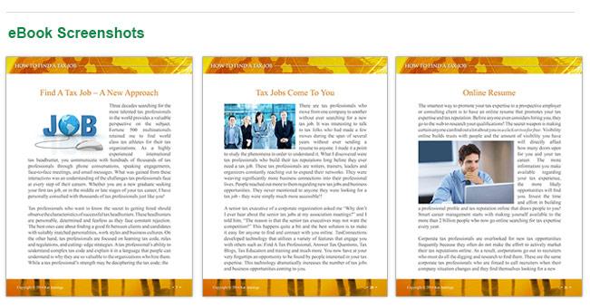 tax_job_screenshots.jpg