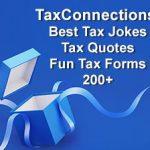 200+ Best Tax Jokes eBook