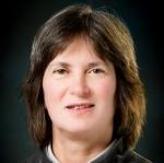 Annette Nellen