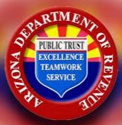 Arizona: Determining Transaction Privilege/Use Tax Nexus