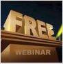 ASC 740 Free Webinar By Nick Frank