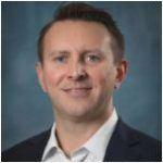 Aaron Giles - State Sales And Use Tax Exemptions 2