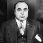 Al Capone And The IRS