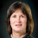 Annette Nellen 1