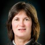 Annette Nellen 5.25
