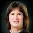 Annette Nellen, Tax Advisor