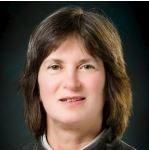 Annette Nellen - President Trumps FY 2020 IRS Budget