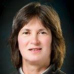 Annette Nellen Tax Reform Changes