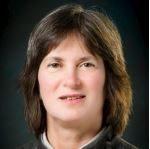 Annette Nellen Update