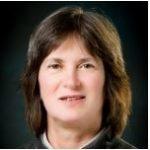Annette Nellen _ Kiddie Tax