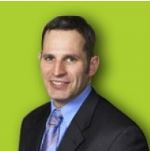Anthony Parent, Tax Advisor, Wallingford, USA, TaxConnections