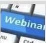 Asc 740 International Tax Provision Webinar