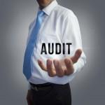 Audit Hands