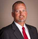 Barry Fowler, Tax Advisor