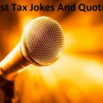 Best Tax Jokes eBook, TaxConnections