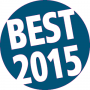 Top Tax Blogs from 2015