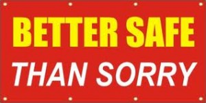 better safe than sorry essay From the era of slavery to the rise of better safe than sorry essay donald trump, wealthy elites have relied better safe than sorry essay on the loyalty of poor.