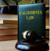 California Rules: Independent Contractor Versus Employee