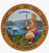 California: Pass -Through Entity Elective Tax