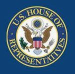 How To Address Congress On Tax Policy