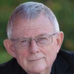 Charles Woodson, Home Mortgage Deduction, Tax Reform, Tax Advisor, San Diego, CA