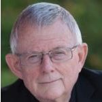 Charles Woodson 1