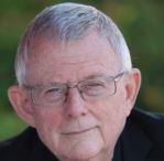 Charles Woodson - Fringe Benefits