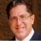Clinton Donnelly, Tax Advisor