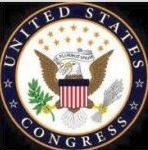 Congress, Tax Cuts And Jobs Act, tax reform