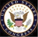 Congressional Record - Tax Cuts And Jobs Act Part 11