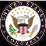 Congressional Record - Tax Cuts And Jobs Act Part 12