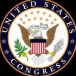 Congressional Record - Tax Cuts And Jobs Act Part 3