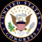 Congressional Record - Tax Cuts And Jobs Act Part 5