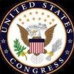Congressional Record - Tax Cuts And Jobs Act Part 6