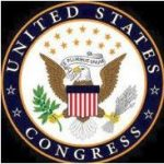 Congressional Record - Tax Cuts And Jobs Act Part 7