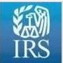 Cryptocurrency And IRS