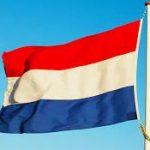 Dutch Tax Minister, FATCA