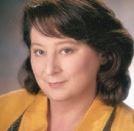 Eva Rosenberg, Tax Advisor