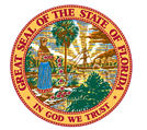 Florida Tax Incentives For Businesses