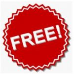 FREE eBooks For Tax Consultants