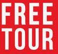 FREE TOUR _ RED