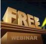 FREE WEBINAR