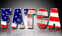 Fatca Flag