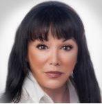 Find Tax Jobs - Kat Jennings