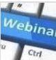 Free Tax Provision Webinars