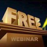 Free Webinar- ASC 740 In Depth