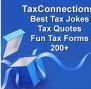 Fun Tax Jokes ebook
