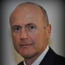 Geoff Peck, Tax Advisor