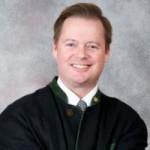 George Mentz 11-17-15
